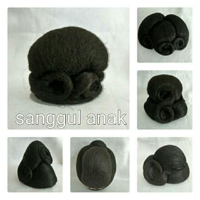 paket_model_sanggul_anak