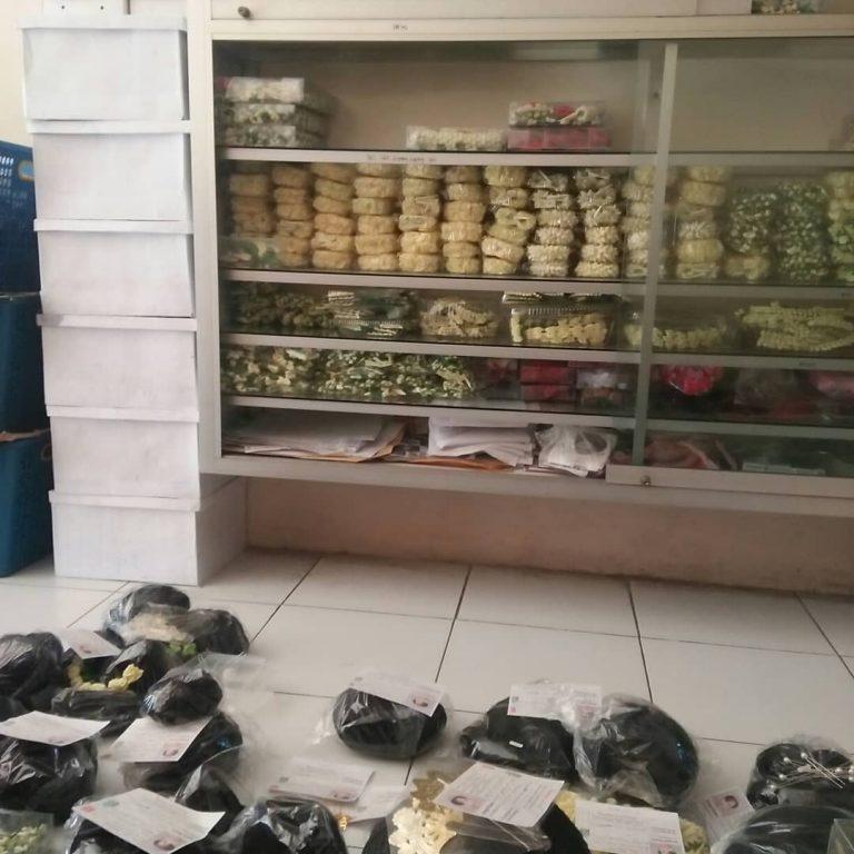 toko-online-sanggul-amanah