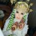 sunda_monte2