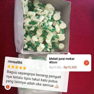 Pemesanan Sanggul dan Ronce Melati Pengantin Kain area Tangerang Selatan WA 081326350313