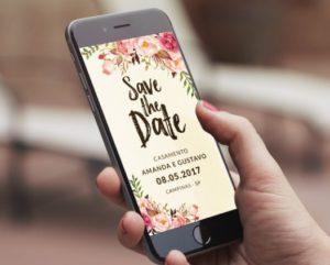 Manfaat dan Kelebihan Menggunakan Undangan Pernikahan Digital