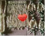 ronce melati palembang jurai polosan
