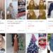 gamis dan hijab grosir muslimah murah