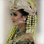 Melati Sunda Mutiara Cantik Elegan