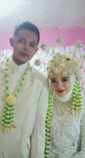 Melati Sunda murah 03