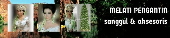 melati_pengantin_sanggul_dan_aksesoris