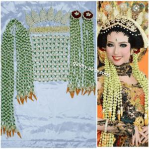 Melati Putri Madura
