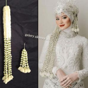 Melati Sunda Muslim Jurai
