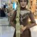 Melati TIBODODO Solo Putri Muslim Modif