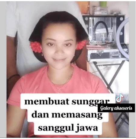 Subal Solo Jogja Pipih