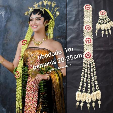 melati_tibododo_solo_modern_1_meter