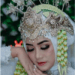 melati_sunda_jurai_gerompol