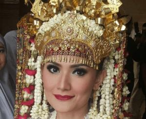 Pengantin_Aesan_Gede_Palembang