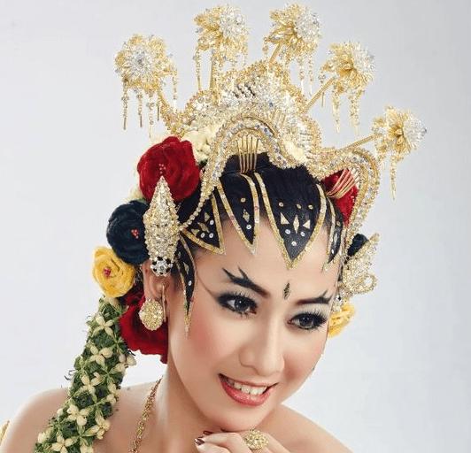 adat_pernikahan_yogyakarta
