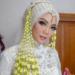 pengantin_hijab